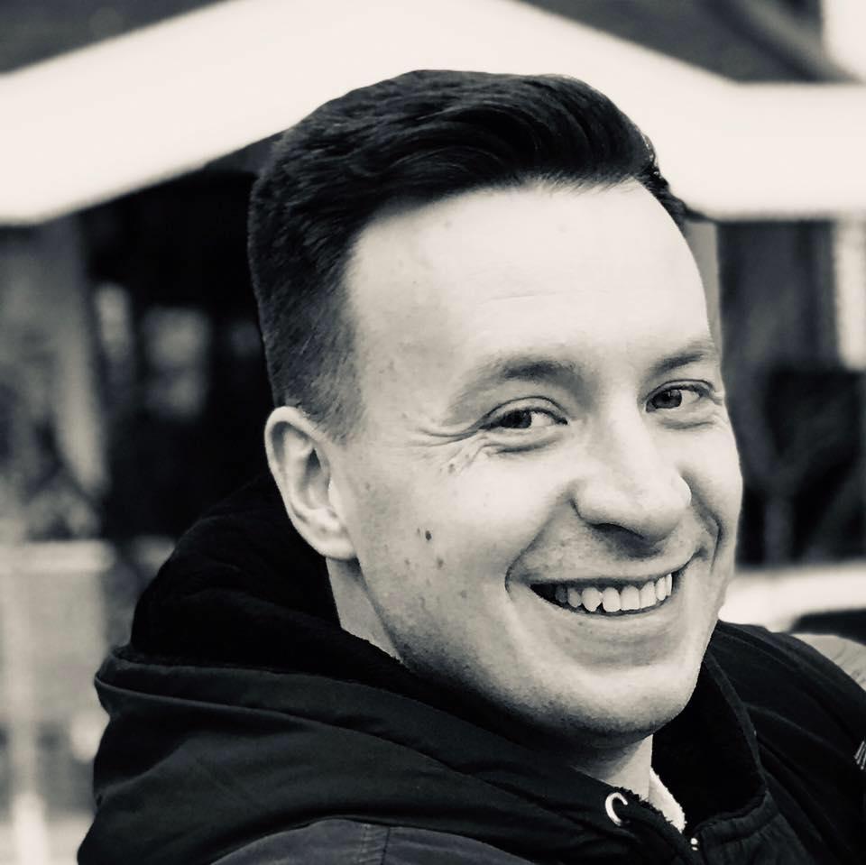 Макс Романенко Маркетинговый Аудит и Аудит Отдела Продаж Киев Сити Профит Киев Украина Построени Отдела Продаж