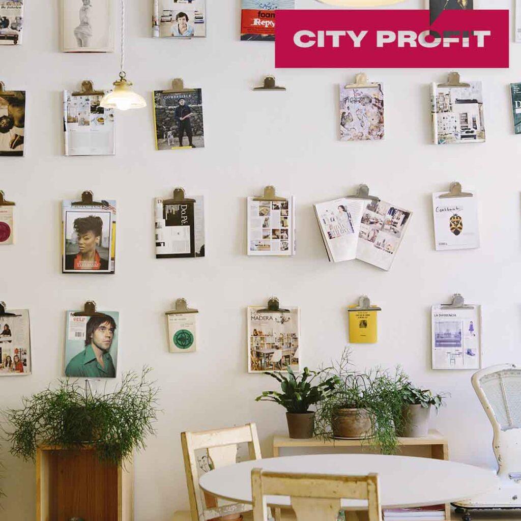 Заказать бизнес план от профессионалов cityprofit.com.ua