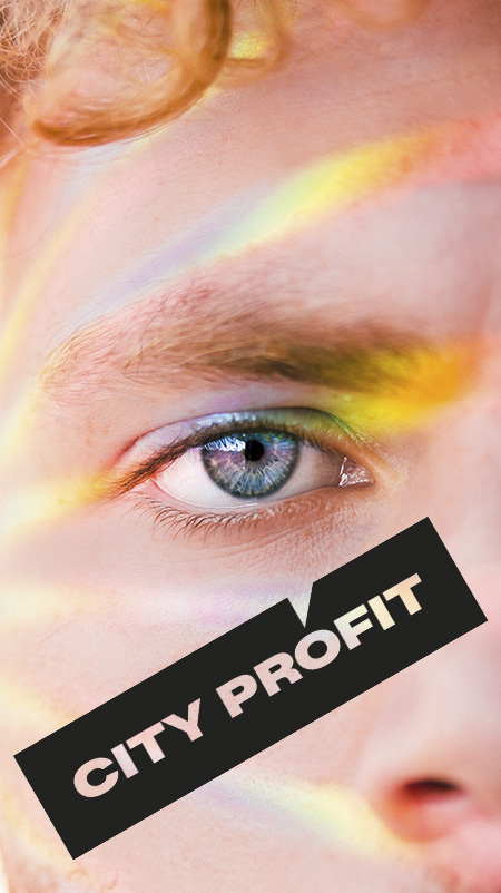 Аутсорсинг Продаж и Упаковка Бизнеса Под Ключ cityprofit.com.ua since 2009