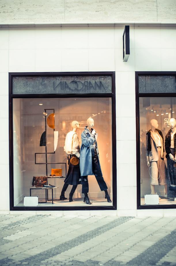 Аутсорсинг Продажів. Менеджмент (управління) бізнесом - продажі і маркетинг аутсорсинг від Сіті Профіт