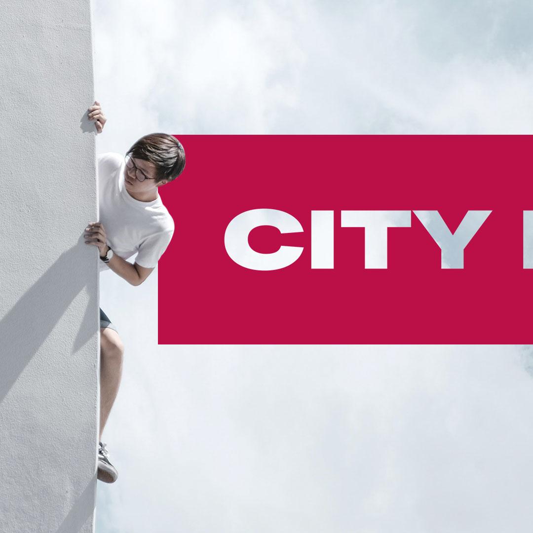 Когда нашел маркетинговое агентство city profit и понял что это диджитал агентство
